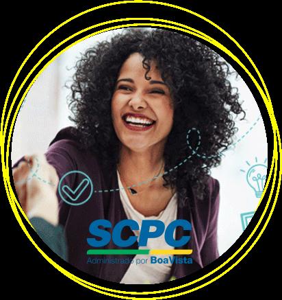 SCPC Boa Vista