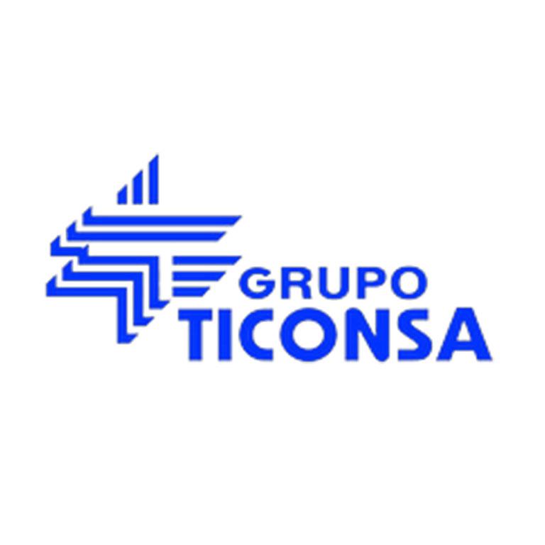 Grupo Ticonsa