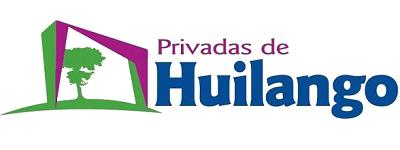 Venta de departamentos en Córdoba – Privadas de Huilango – Veracruz