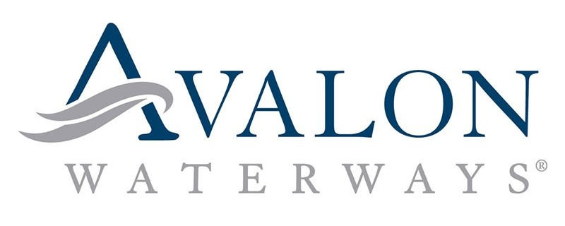 https://0201.nccdn.net/1_2/000/000/177/b21/Avalon-Waterways-logo-800x320.jpg