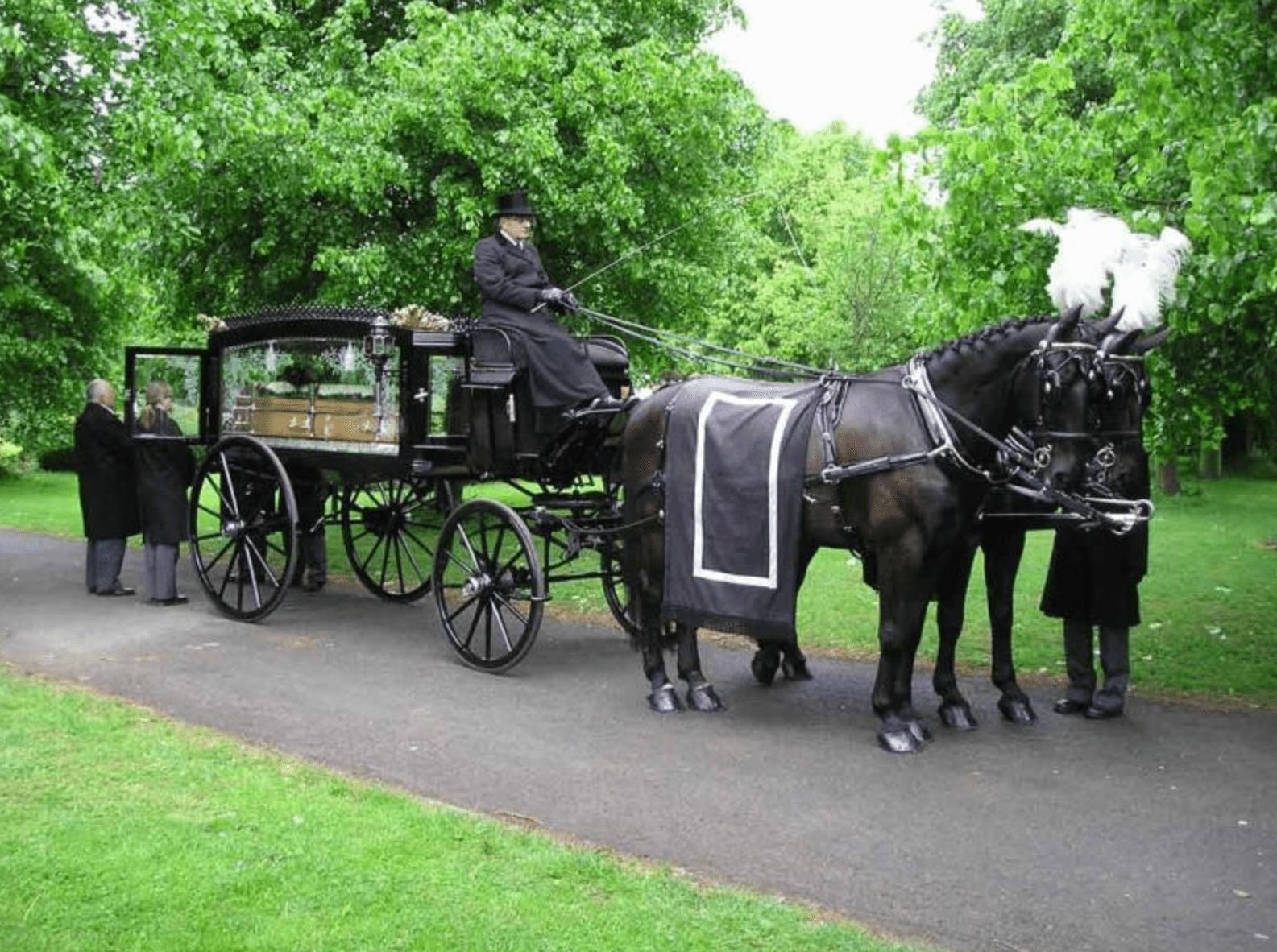 https://0201.nccdn.net/1_2/000/000/177/b3e/funeral-image.png