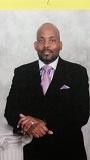 Pastor Chelton C. Flanagan