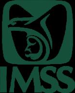 https://0201.nccdn.net/1_2/000/000/177/d19/logo-imss-155x193.png