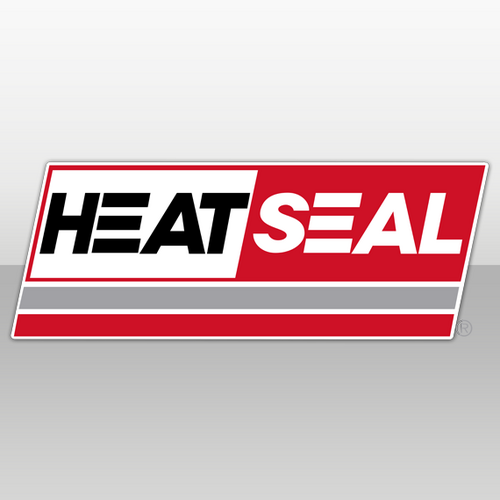 Resultado de imagen para heat seal