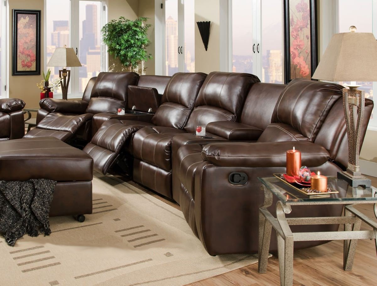 Furniture Clearance Center Motion Groups