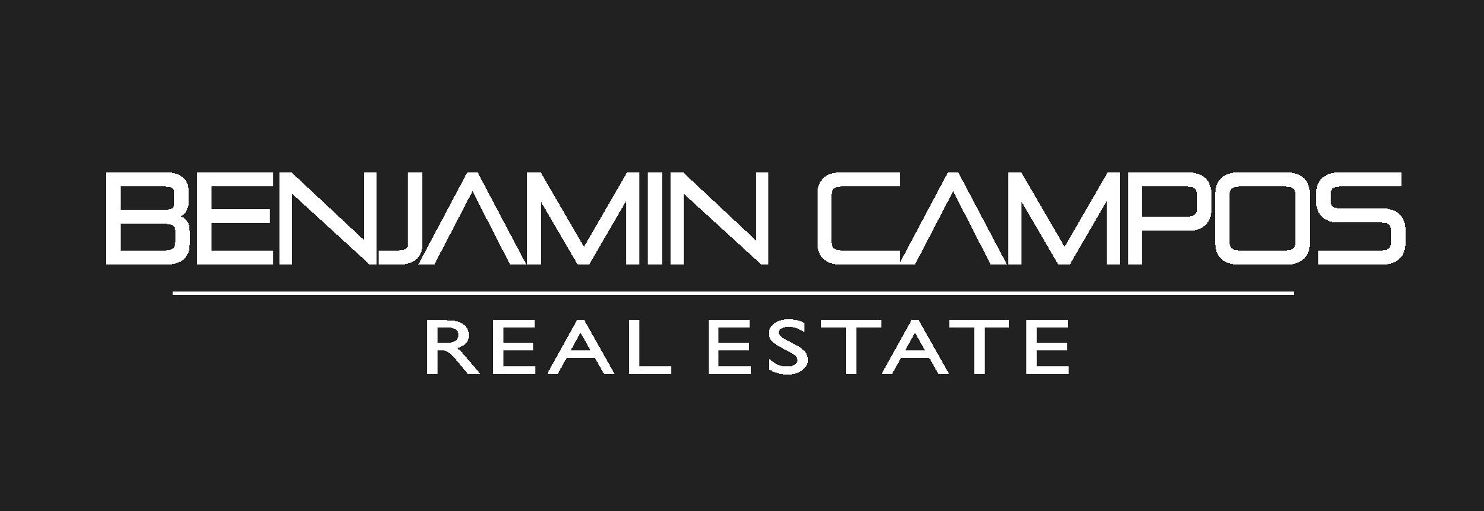 Benjamin Campos Real Estate