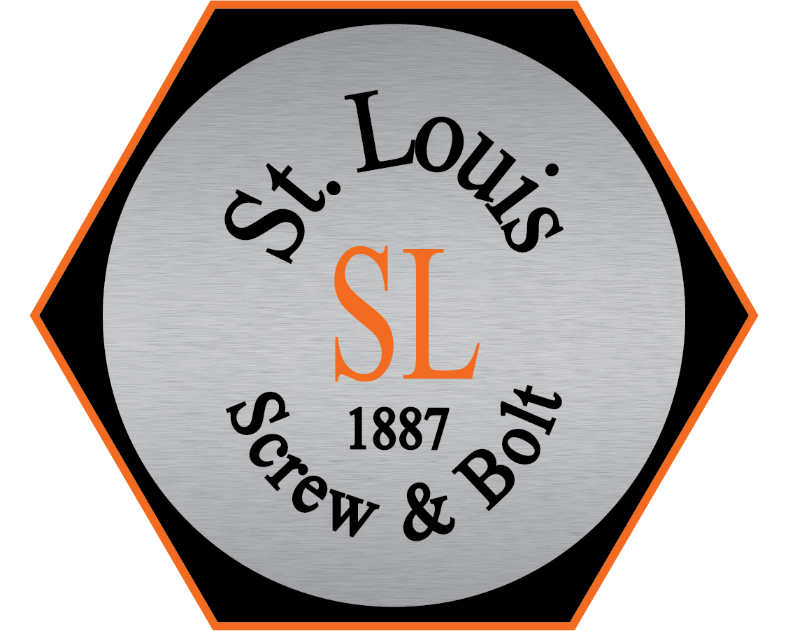 St. Louis Screw & Bolt