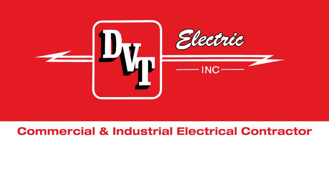 DVT Electric, Inc.