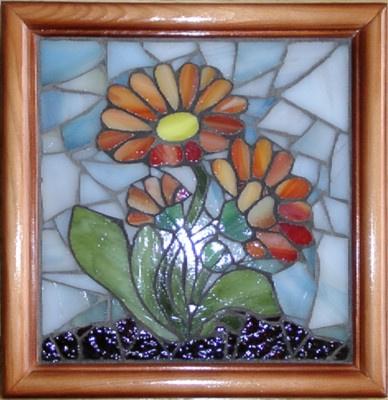 https://0201.nccdn.net/1_2/000/000/178/2a0/FlowersSmall-388x400.jpg
