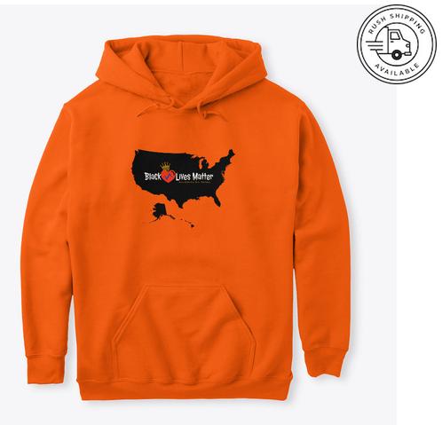 https://0201.nccdn.net/1_2/000/000/178/3d8/bbbm-design-black-lives-matter-map-tshirt.png