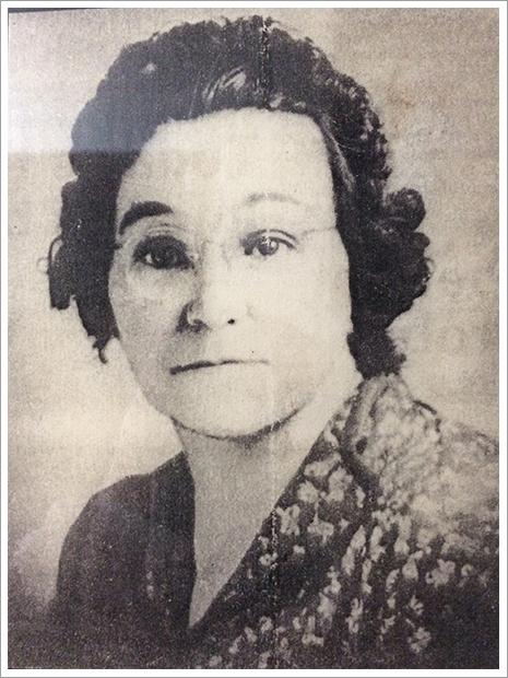 Doretha D. Combre||||