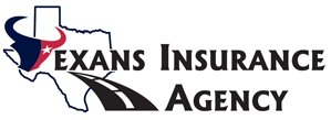 texansinsuranceagency.net