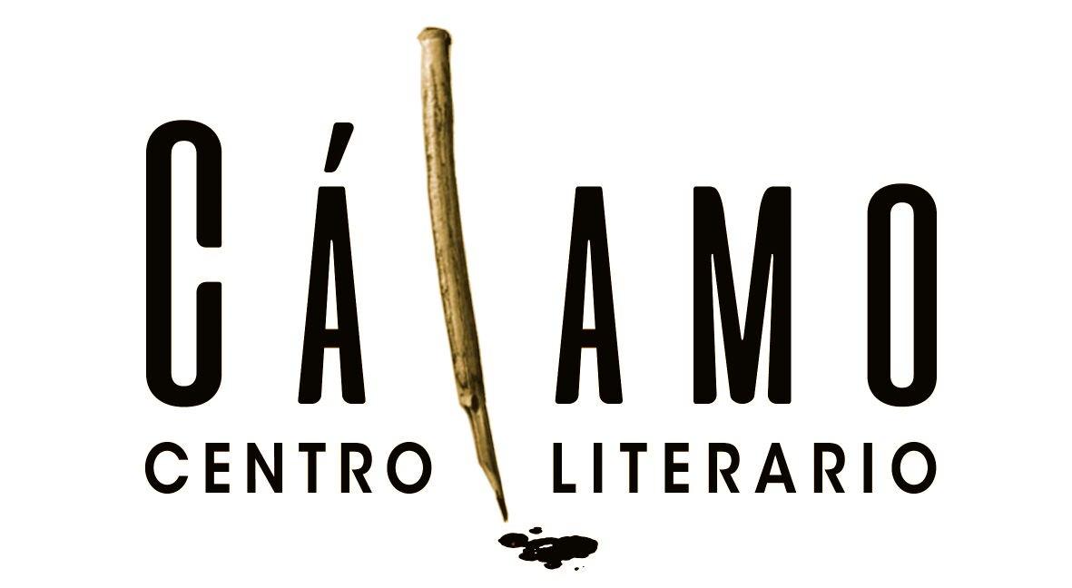 Cálamo Centro Literario
