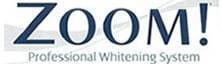 Zoom! Professional Whitening System