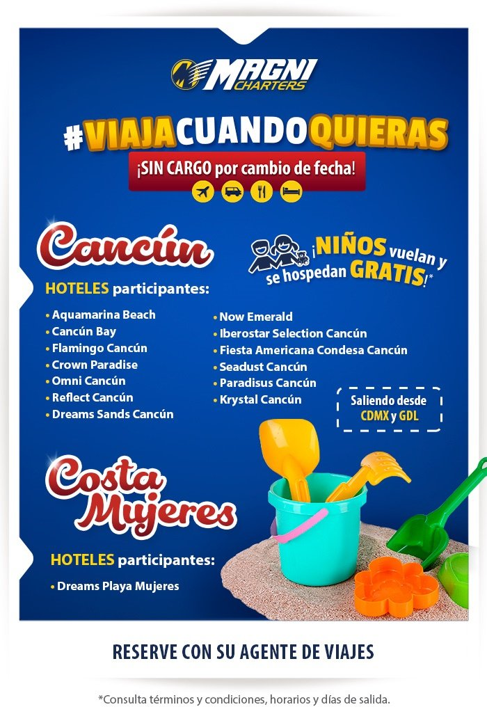 https://0201.nccdn.net/1_2/000/000/178/9be/hoteles_cancun_promo-menores_.jpg