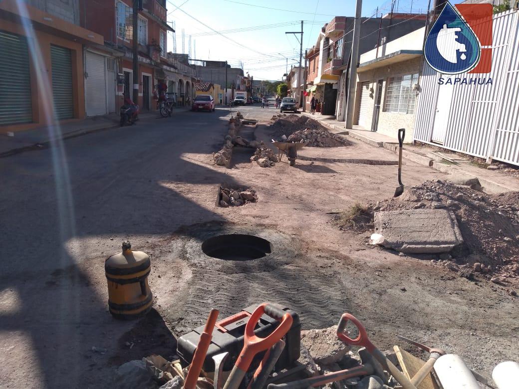 https://0201.nccdn.net/1_2/000/000/178/b2d/HECHURA-DE-REGISTRO-DE-DRENAJE-EN-C.-CAMPILLO--COL-ALTAVISTA-DE-JUAREZ.jpg