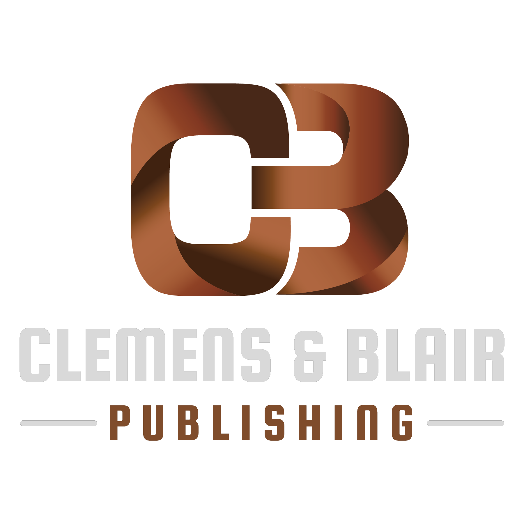 Clemens and Blair Publishing