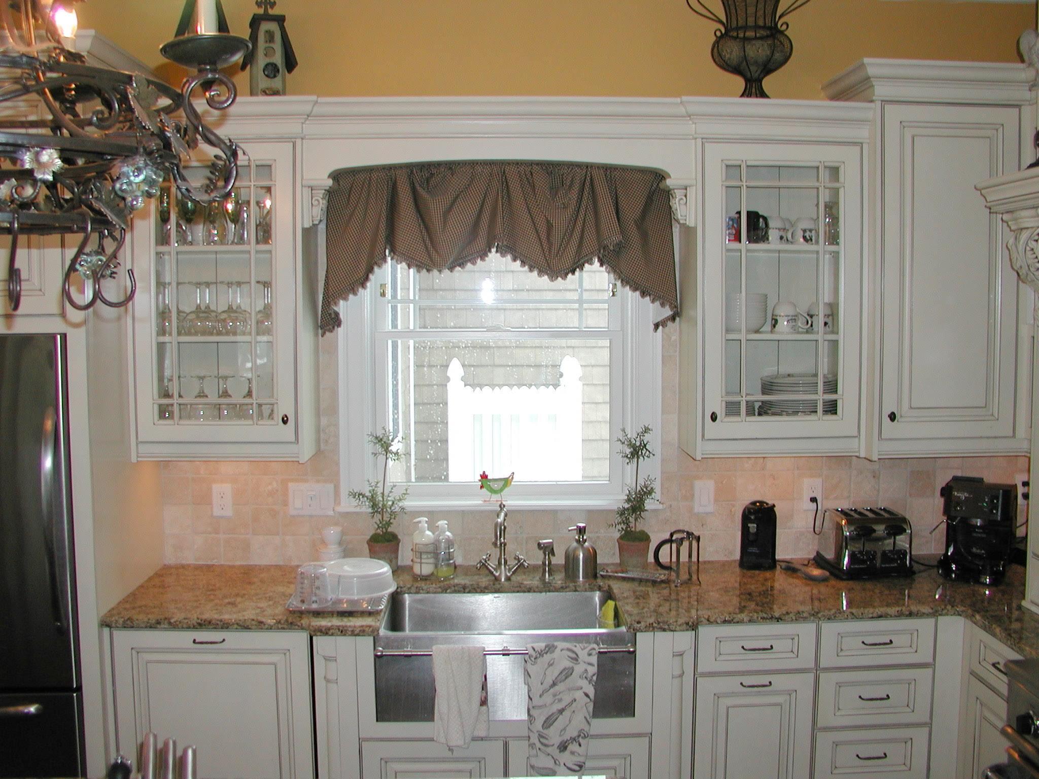 https://0201.nccdn.net/1_2/000/000/178/bb9/kitchen-s3.png