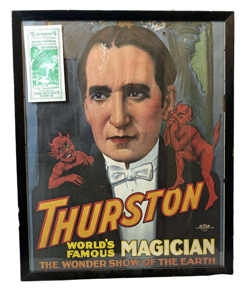 https://0201.nccdn.net/1_2/000/000/178/c5d/POSTER-THURSTON--WORLD-S-FAMOUS-MAGICIAN-use.jpg