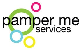 Pamper Me Services
