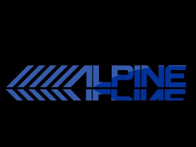 https://0201.nccdn.net/1_2/000/000/178/da9/alpine-logo-png-alpine-1-u-png-400-400x300.png