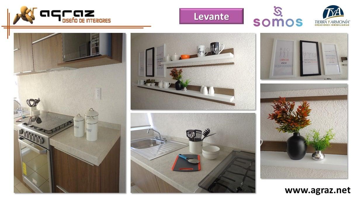https://0201.nccdn.net/1_2/000/000/178/e89/levante--1-.jpg