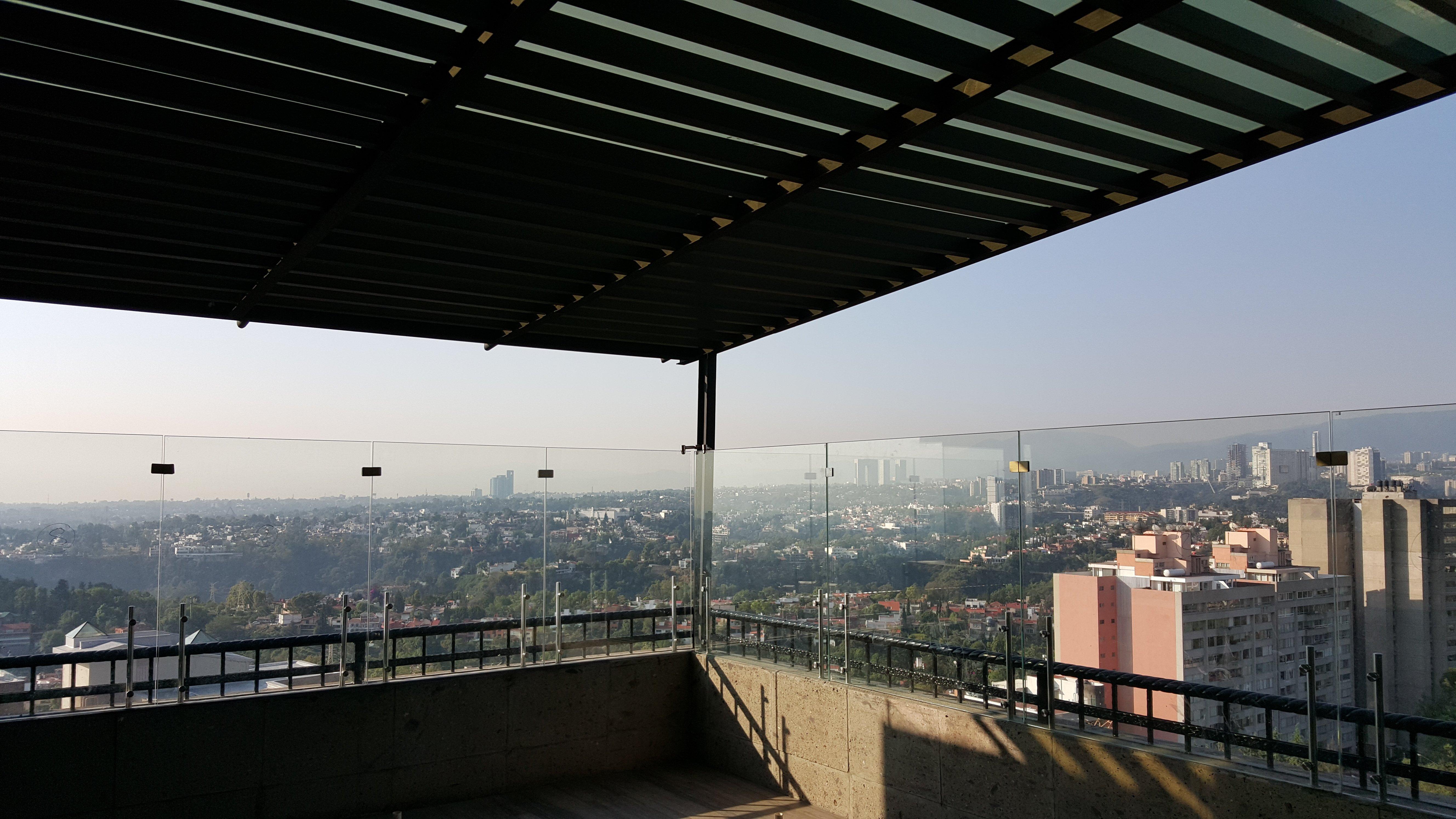 https://0201.nccdn.net/1_2/000/000/178/e97/terraza.jpg