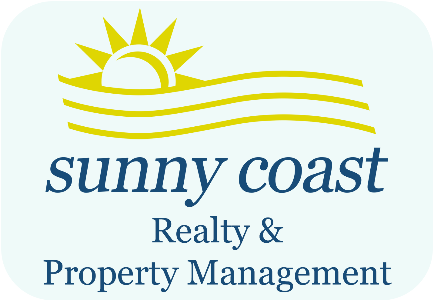 Sunny Coast Realty and Property Management in San Diego and Surrounding Areas