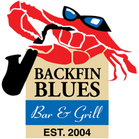 Backfin Blues Bar and Grill