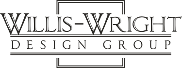 willis-wright.com