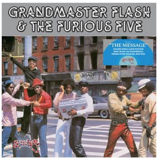 https://0201.nccdn.net/1_2/000/000/179/24e/Grandmaster-Flash.jpg