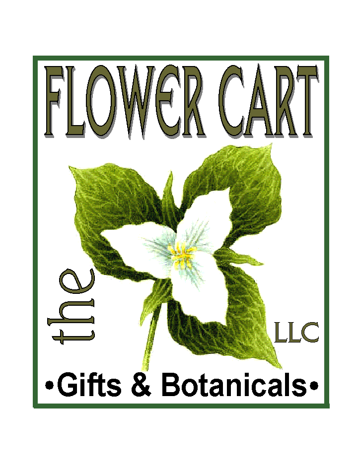 The Flower Cart LLC