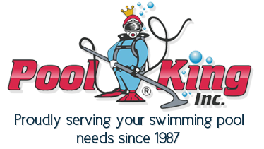 Pool King, Inc. is a pool repair, maintenance and retail store in  Escondido, CA.