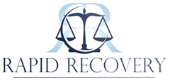 Rapid Recovery, Inc. in Salem, SD offers a wide range of legal support services.