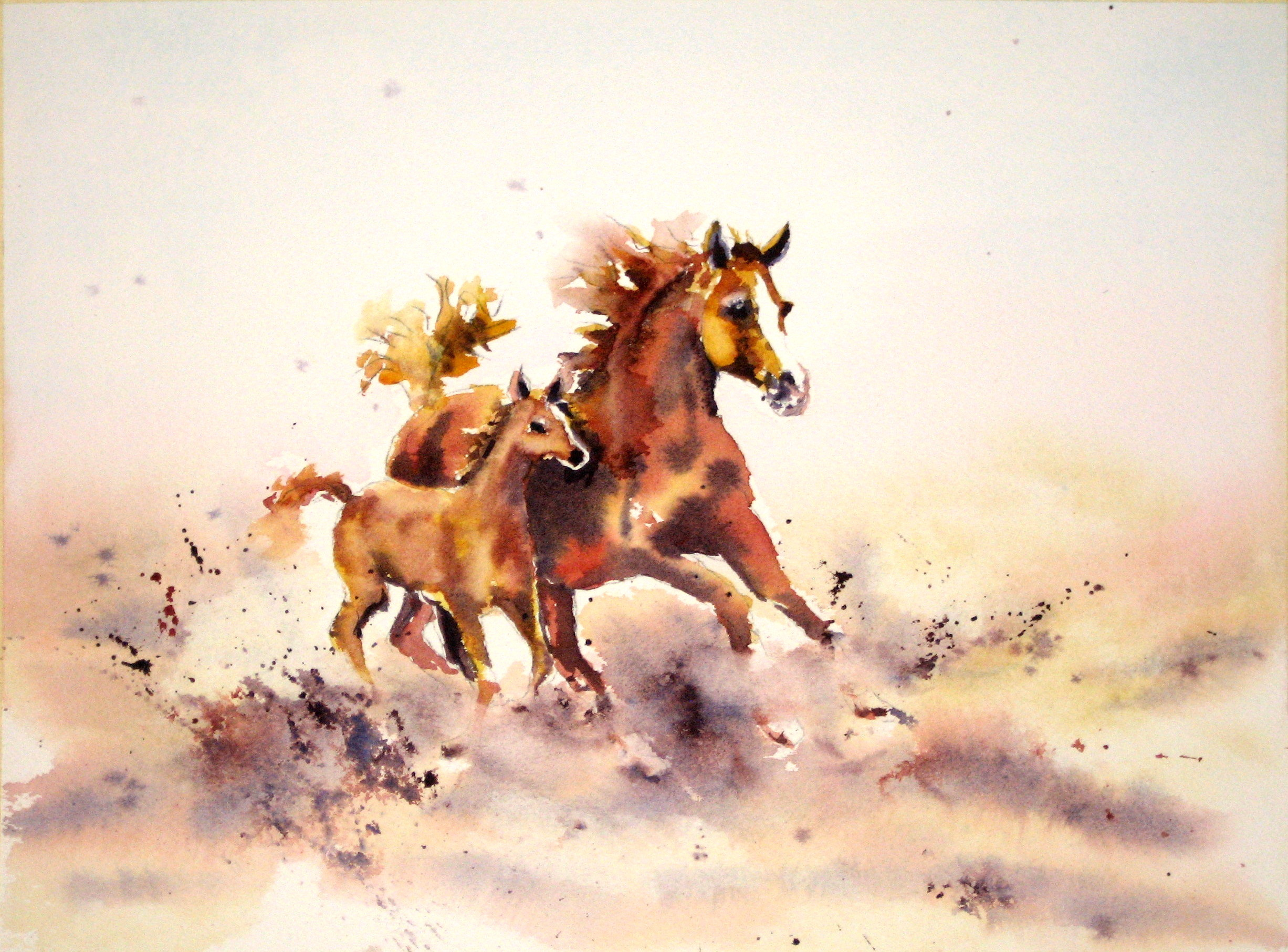 https://0201.nccdn.net/1_2/000/000/179/42c/Running-Horses-2453x1812.jpg
