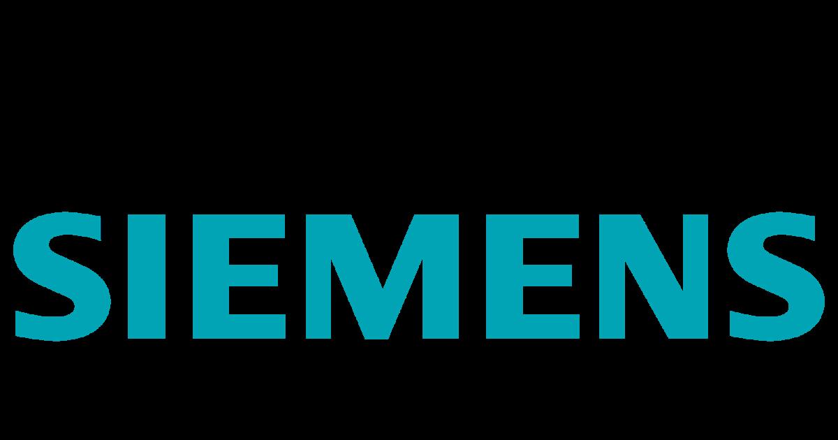 https://0201.nccdn.net/1_2/000/000/179/572/Siemens-logo-1200x630.png