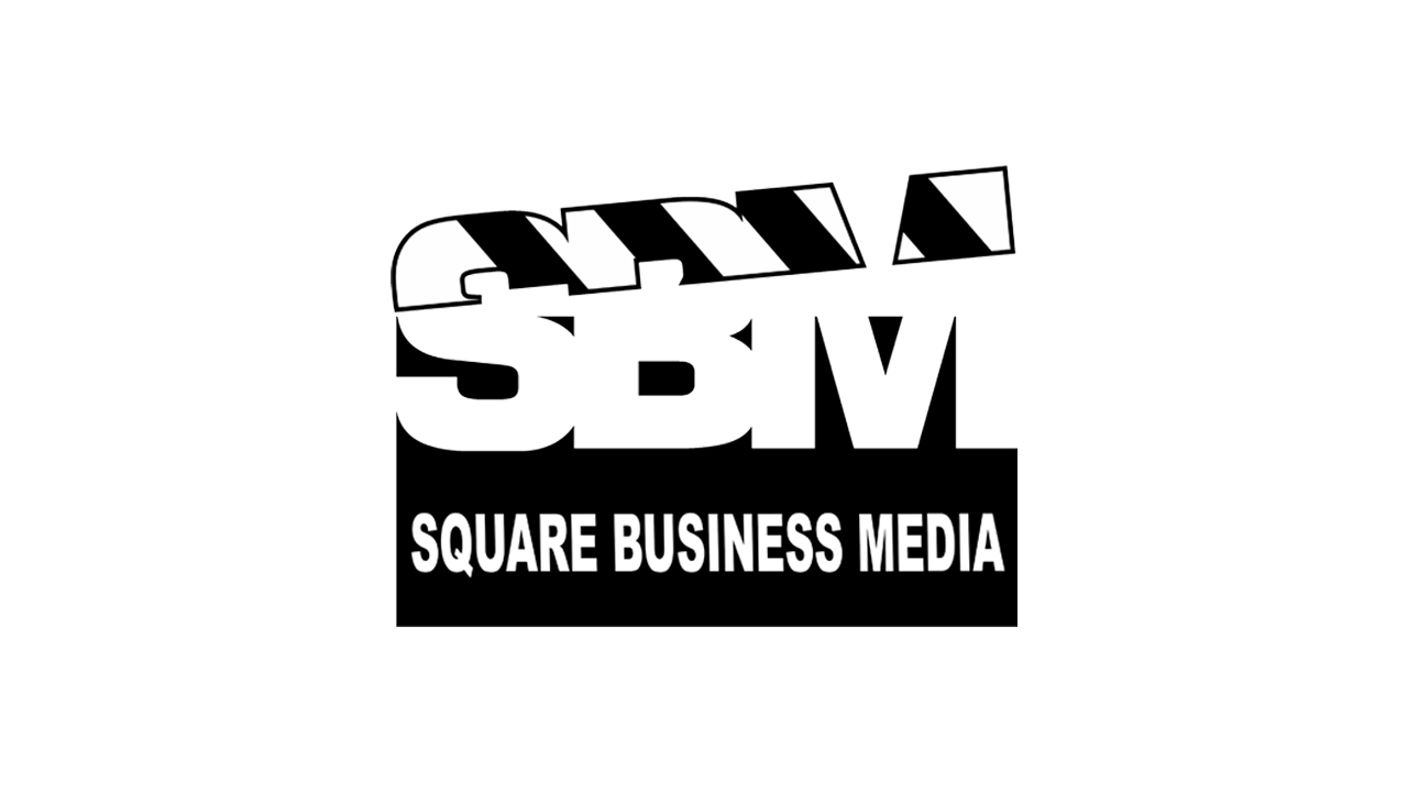 Square Business Media