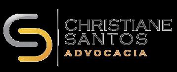 CHRISTIANE SANTOS ADVOCACIA