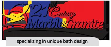 marbleandgraniteflorida.com