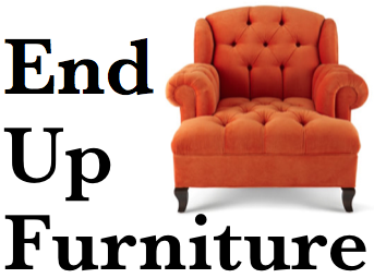 Merveilleux End Up Furniture