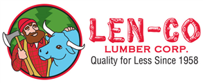 Len-Co