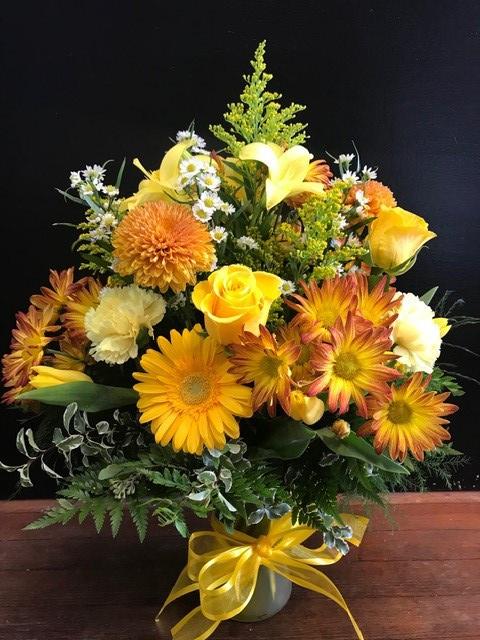 https://0201.nccdn.net/1_2/000/000/179/81e/floral13-480x640.jpg