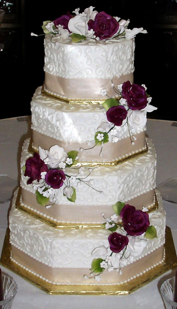 https://0201.nccdn.net/1_2/000/000/179/a3f/cake-20taupe-20ribbon-20octagon-20scroll-min.jpg
