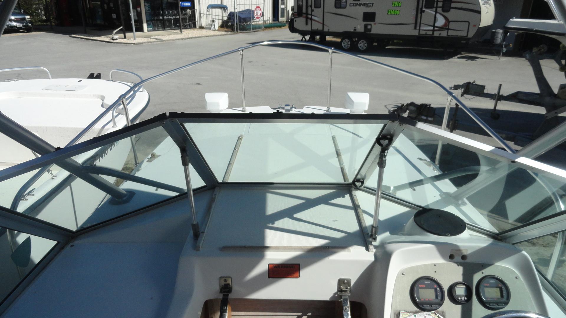 https://0201.nccdn.net/1_2/000/000/179/adb/Dorsett--Inside-front-of-boat-1920x1080.jpg