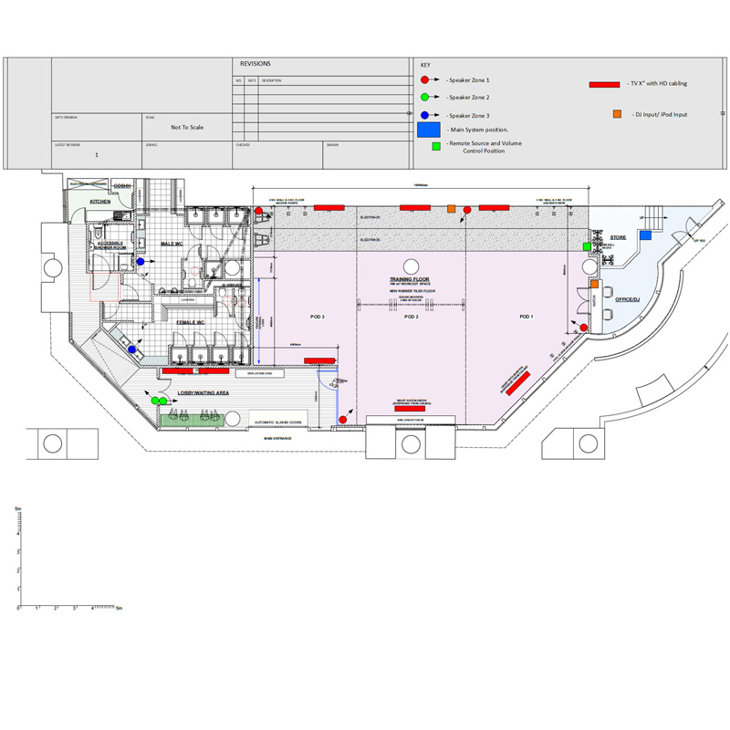 https://0201.nccdn.net/1_2/000/000/179/b4a/Fitness-Center-Plan.jpg