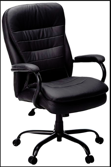 https://0201.nccdn.net/1_2/000/000/179/c1b/BIG-TALL-CHAIR.PNG