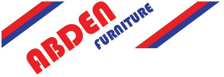 Abden Furniture Corp.