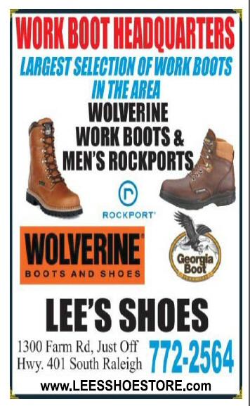 https://0201.nccdn.net/1_2/000/000/179/c84/Lee-s-Shoes-356x577.jpg