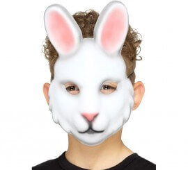 https://0201.nccdn.net/1_2/000/000/179/cec/mascara-de-conejo-blanco-para-ninos-119072-270x245.jpg