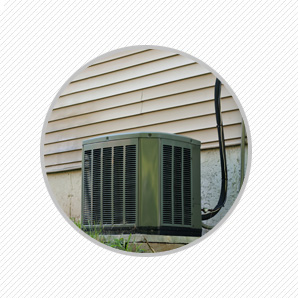Jama Heating and Cooling Inc.